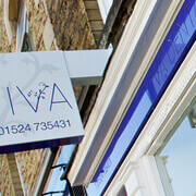 Viva Dental practice in Kendal | Cosmetic dentistry Lancaster